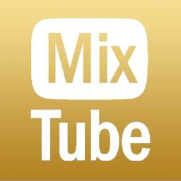 MixTubeGold