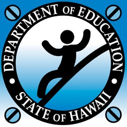 HiDOE PLAY - Playground Equipment Service Request