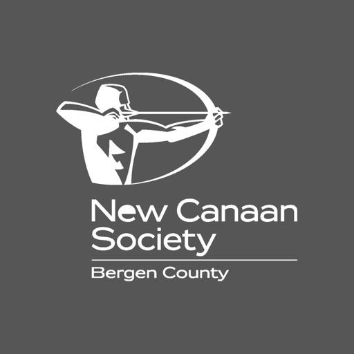 Bergen County Society