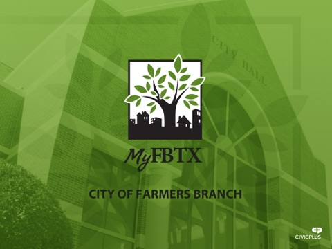 MyFBTX - náhled