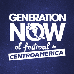 Generation Now Festival on the App Store