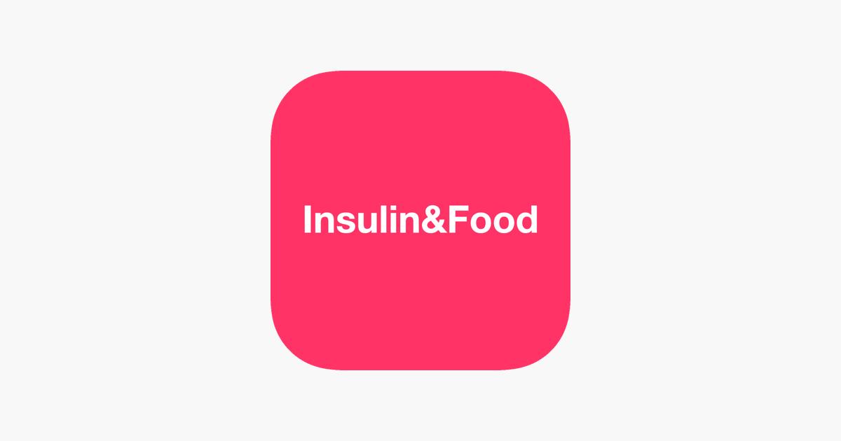 dieta per diabetici che usano insulina