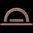 IAEE Church icon