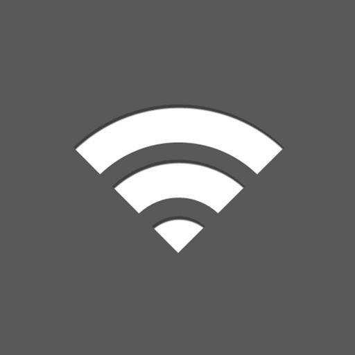 FREE WIFI PASSWORD - GENERATOR iOS App