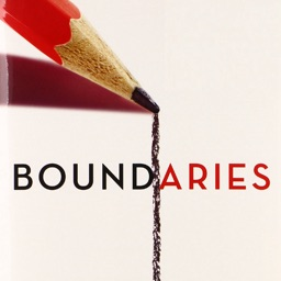 Practical Guide for Boundaries|Daily Inspiration