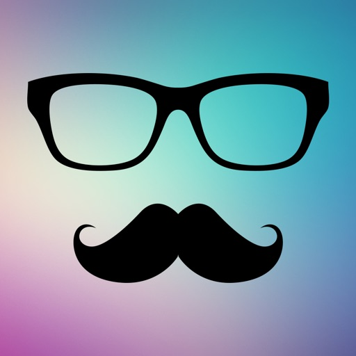Hipster Wallpapers- Hipster whale,Hippie wallpaper