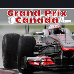 Canada Grand Prix
