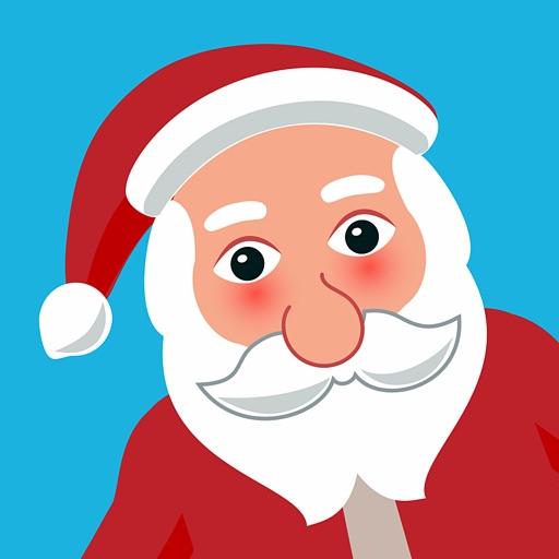 Santa's Bad Day: Fun Christmas Adventure!