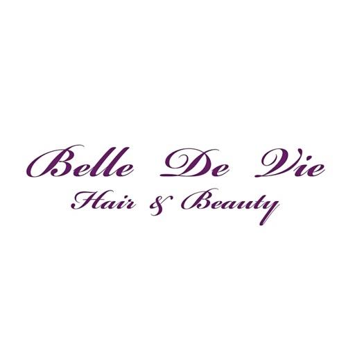 Belle De Vie