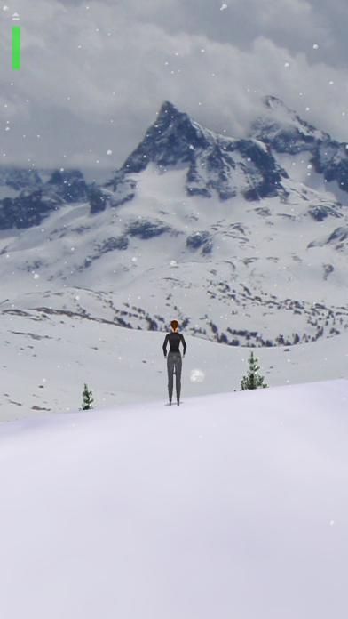 Backcountry Skiのおすすめ画像1