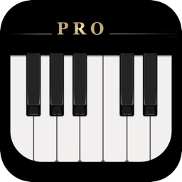 Mini Piano Pro – Analog Piano,Play at everwhere