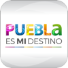 Puebla Es Mi Destino