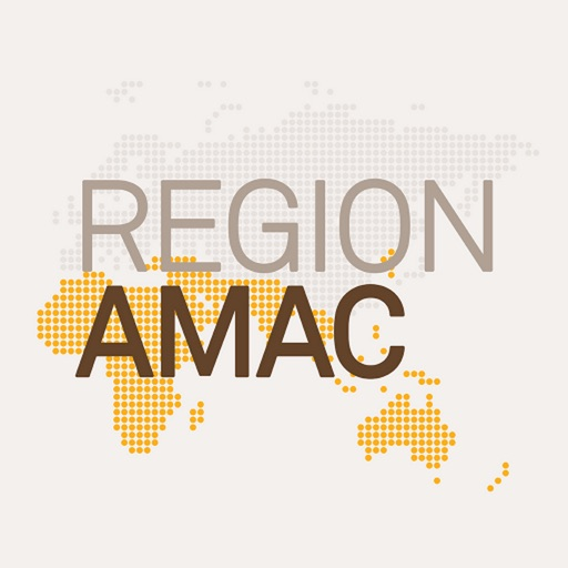 Region AMAC