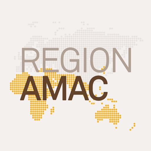 Region AMAC icon