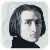 Franz Liszt - Classical Music