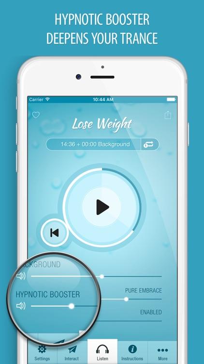Lose Weight PRO - Fast Fat Loss Motivation