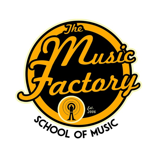 Music Factory School of Music