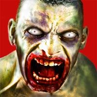 Codes for Running Dead - Zombie Apocalypse Hack