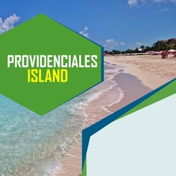 Providenciales Island Travel Guide