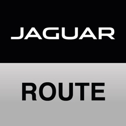 Jaguar InControl 行程助手
