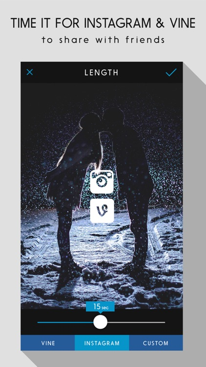 Slideshow Maker Pro: Combine Photos into Videos screenshot-4