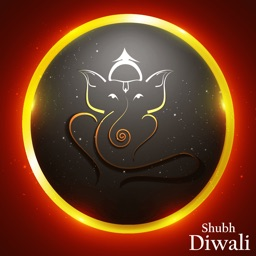 Diwali Greeting Cards HD++