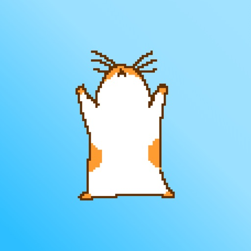Hamster Dance Classic