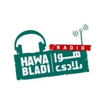 Hawabladi Radio