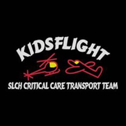KidsFlight