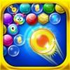 泡泡龙经典版 - 免费天天经典消消乐单机休闲游戏