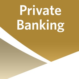 BNY Mellon Private Banking for iPad