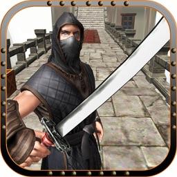 Clash Survivor Crazy Climber Games for iPhone free