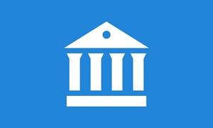 Licon - browse Library of Congress photographs