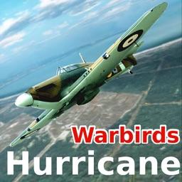 Warbirds Hurricane (lite)