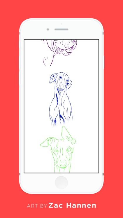 Dogs - A Mans Best Friend