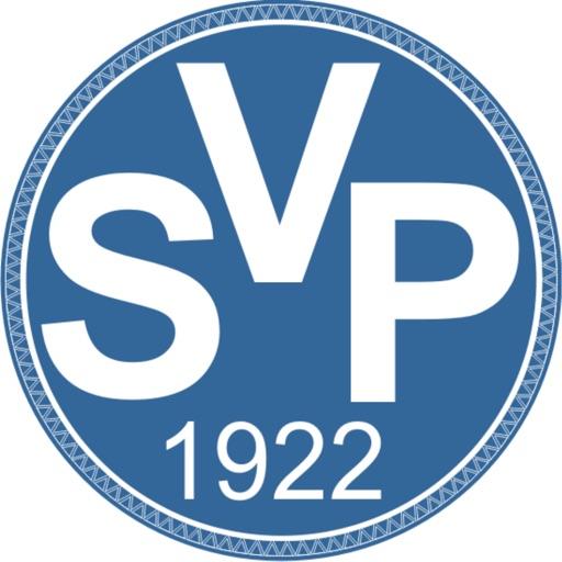 SV HOGE Bau Pöchlarn-Golling