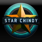 Star Chindy