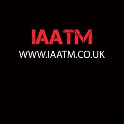 IAATM.CO.UK