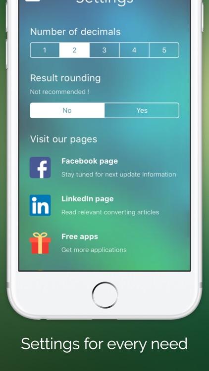 YConvert PRO screenshot-3