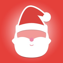 Christmas Hats, Stickers, Emojis, & Sayings
