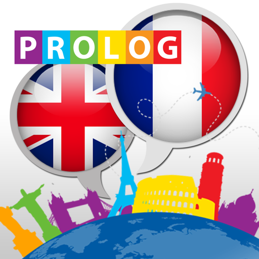 FRENCH - so simple! | PrologDigital