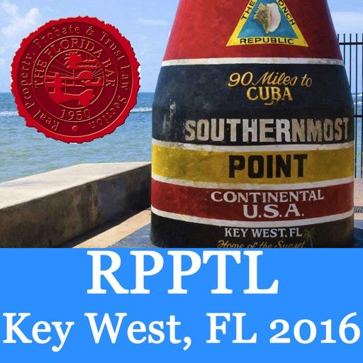RPPTL Key West 2016