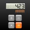 Jumbo Calculator