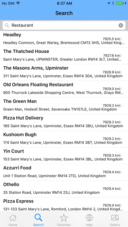 London Guide - Totally Offline screenshot-4