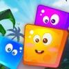 popo消消乐-的全民最爱的方块消除免费单机小游戏