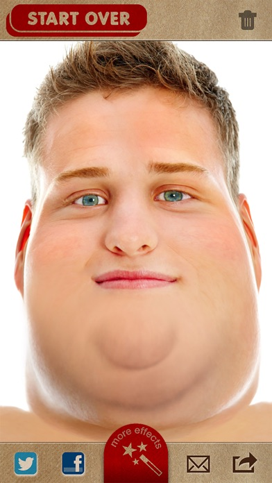 FatBooth ScreenShot3