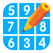 'Sudoku