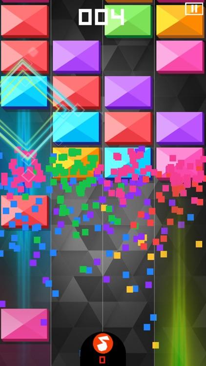 DJ Music Crush - Free pop clean game screenshot-0
