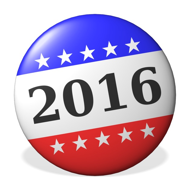 election manager 2016 on the app store