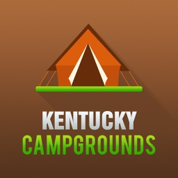 Kentucky Camping Guide